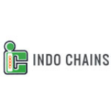 Indo Chains