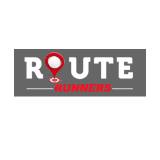 RouteRunners