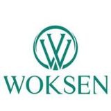 Woksen Ventures
