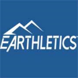 Earthletics