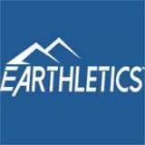 Earthletics
