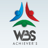 WBS Achievers