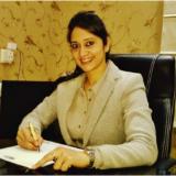Dr.Jaya Maheshwari