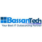 Bassan Tech
