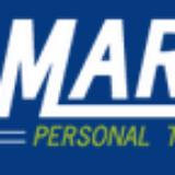 Martax Personal Tax Solutions