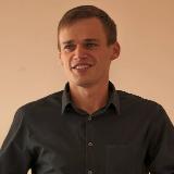 Pshenychka Vladislav