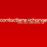 Contactlensxchange