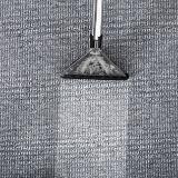 Arlington Carpet Cleaners
