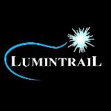LuminTrail