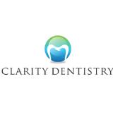 Clarity Dentistry