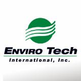Enviro Tech