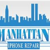 Manhattan iPhone Repair