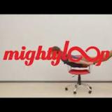 Mighty Loop