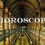 tabijhoroscope
