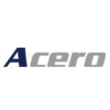 Acero Strips & packaging Pvt. Ltd.