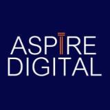 Aspire Digital