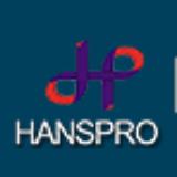 hansPro LifeStyle