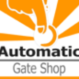 Automatic GateShop