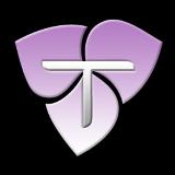 Trillium Sales Group Inc