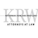 KRW Storm Damage Lawyers