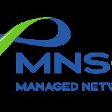 MNS Group