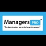 Managerspro