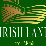 Irish Land and Farms