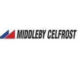 Middleby Celfrost
