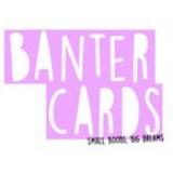 bantercards