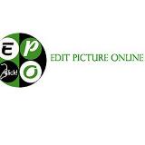 Edit Picture Online