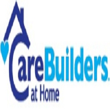 CareBuilders at Home Texas