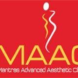 Maacclinicare