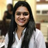 Dr. Chaitasi Shah Desai