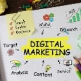 Digital Marketing Services - Wayzon
