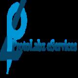 ProtoLabz eServices