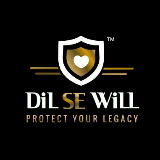 Dil Se Will - Create Will Online, Make a Will