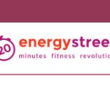 20 Energy Street