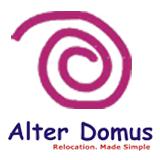 Alter Domus (MM2H) Sdn. Bhd.