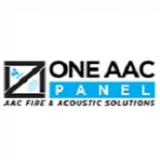 OneAACPanel