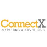Sydney ConnectX