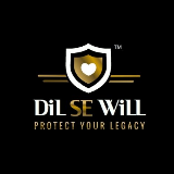 DiL SE WiLL