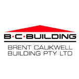 Brent Caukwell Building Pty Ltd