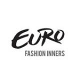 Euro Fashions