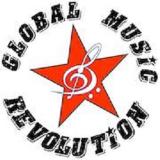 Global Music Revolution