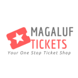 Magaluf Tickets