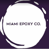 Miami Epoxy Company