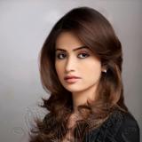 Priyanka Rajput