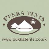 PukkaTents