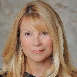 Denise Johnes