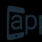 Appynitty Communication